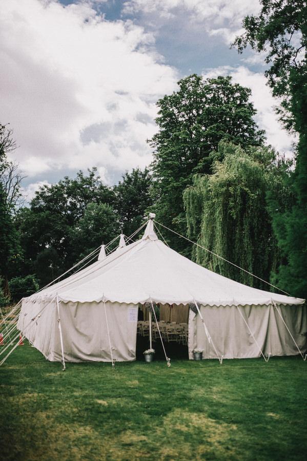 Ksenia-and-Stuart-16-07-16-Welwyn-North-Wedding-25.jpg