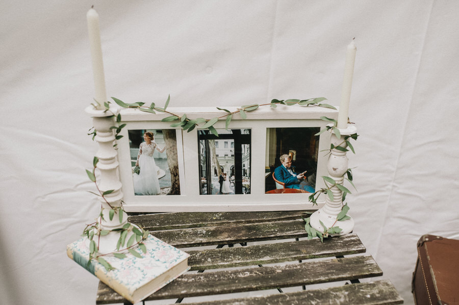 Ksenia-and-Stuart-16-07-16-Welwyn-North-Wedding-35.jpg