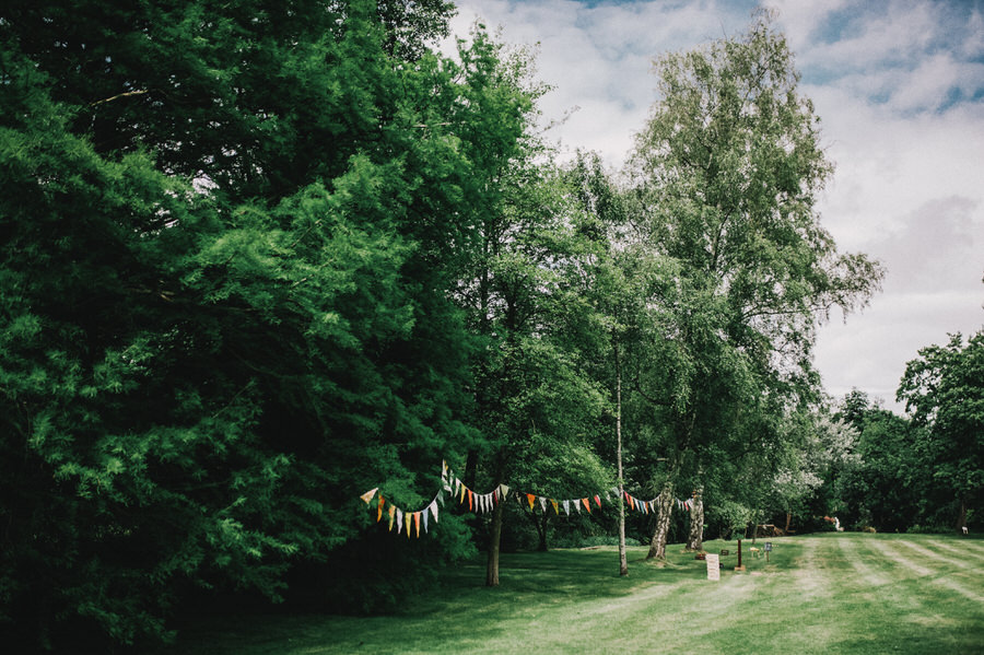 Ksenia-and-Stuart-16-07-16-Welwyn-North-Wedding-79.jpg