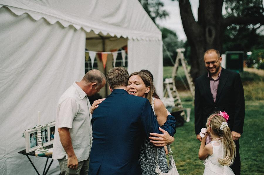 Ksenia-and-Stuart-16-07-16-Welwyn-North-Wedding-110.jpg