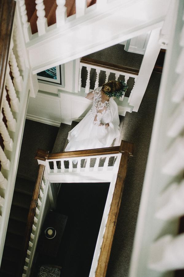 Ksenia-and-Stuart-16-07-16-Welwyn-North-Wedding-125.jpg