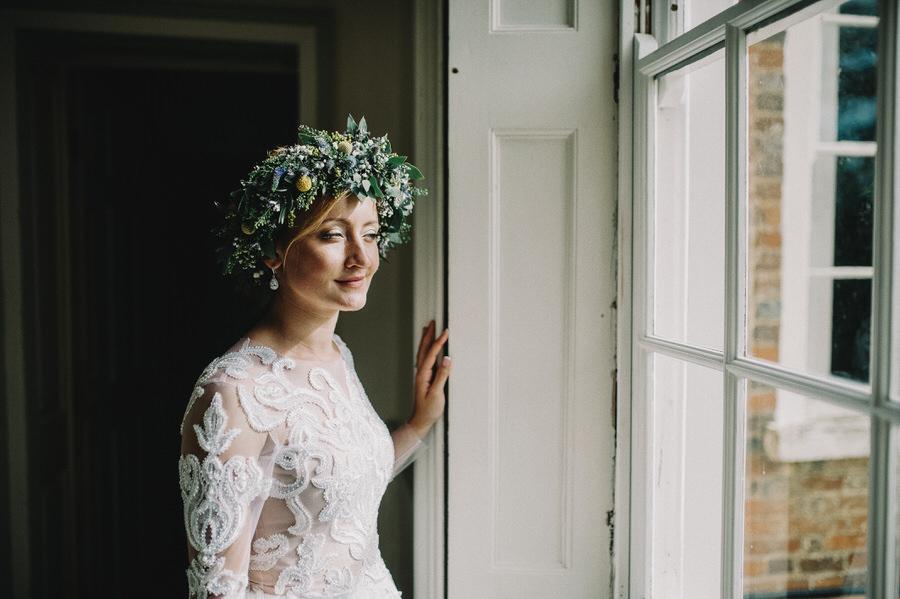 Ksenia-and-Stuart-16-07-16-Welwyn-North-Wedding-128.jpg