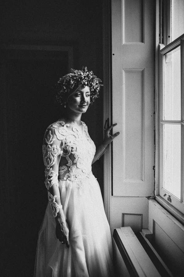 Ksenia-and-Stuart-16-07-16-Welwyn-North-Wedding-129.jpg