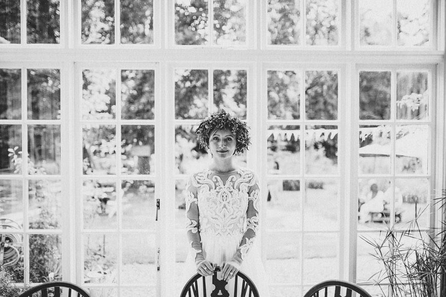 Ksenia-and-Stuart-16-07-16-Welwyn-North-Wedding-138.jpg
