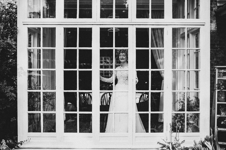Ksenia-and-Stuart-16-07-16-Welwyn-North-Wedding-139.jpg
