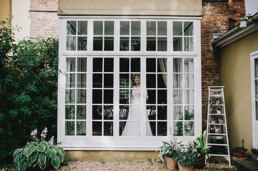 Ksenia-and-Stuart-16-07-16-Welwyn-North-Wedding-140.jpg