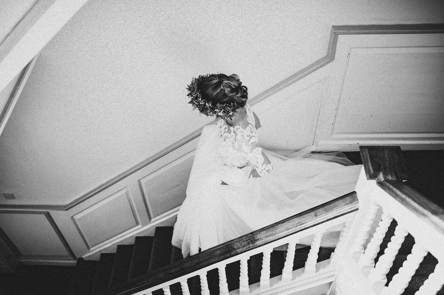 Ksenia-and-Stuart-16-07-16-Welwyn-North-Wedding-147.jpg