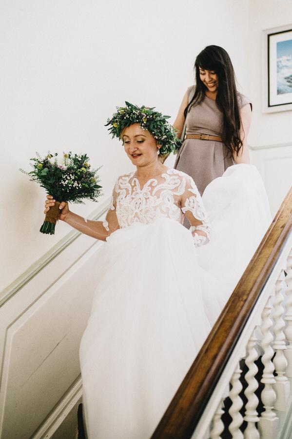 Ksenia-and-Stuart-16-07-16-Welwyn-North-Wedding-150.jpg