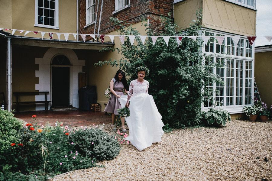 Ksenia-and-Stuart-16-07-16-Welwyn-North-Wedding-153.jpg