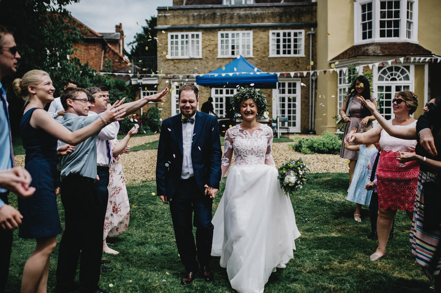 Ksenia-and-Stuart-16-07-16-Welwyn-North-Wedding-156.jpg