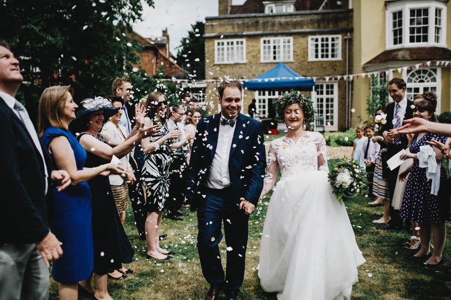 Ksenia-and-Stuart-16-07-16-Welwyn-North-Wedding-159.jpg
