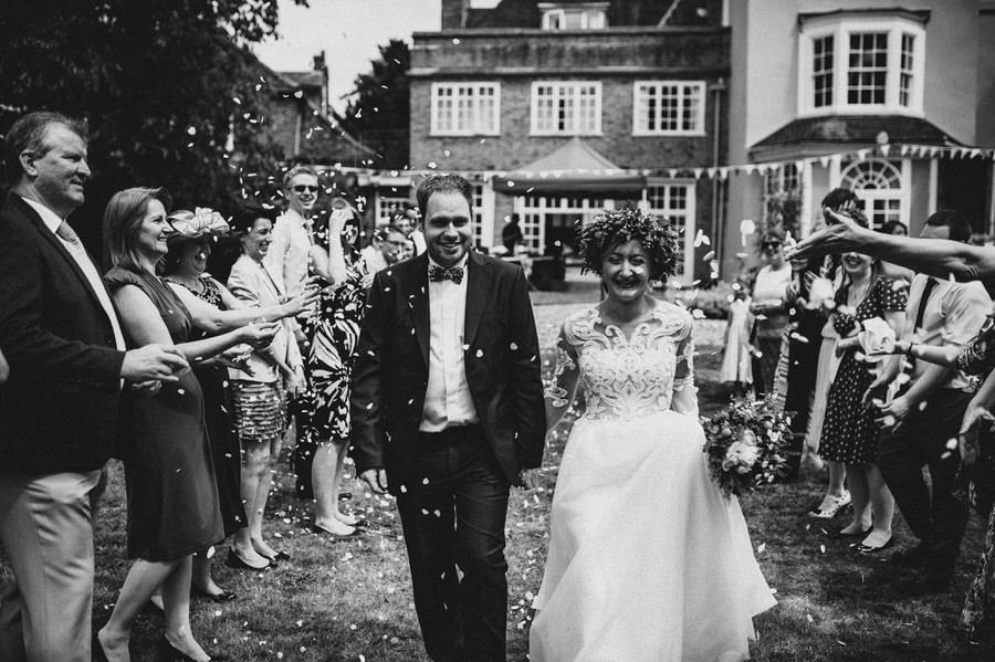Ksenia-and-Stuart-16-07-16-Welwyn-North-Wedding-160.jpg