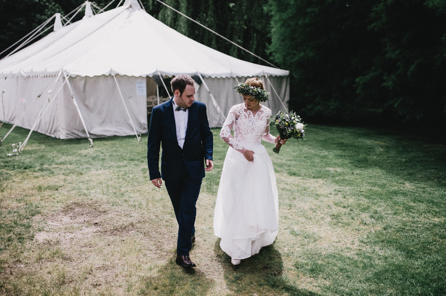Ksenia-and-Stuart-16-07-16-Welwyn-North-Wedding-168.jpg