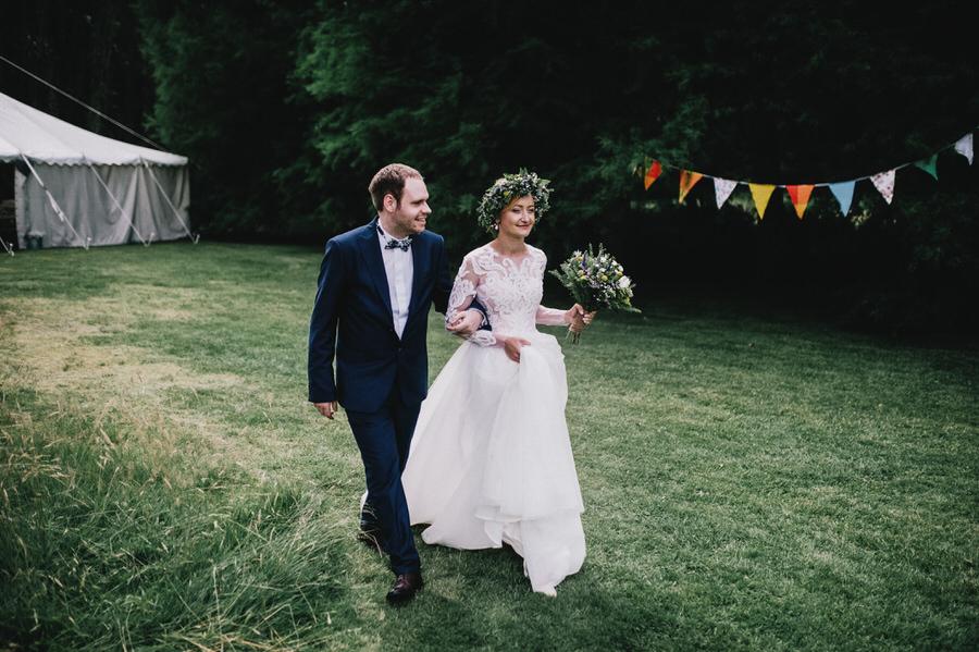 Ksenia-and-Stuart-16-07-16-Welwyn-North-Wedding-169.jpg