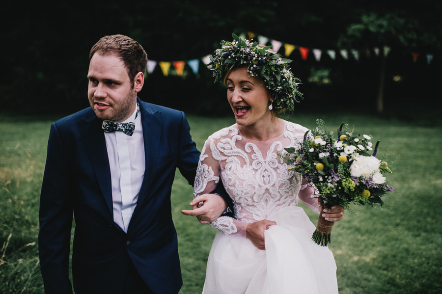 Ksenia-and-Stuart-16-07-16-Welwyn-North-Wedding-171.jpg