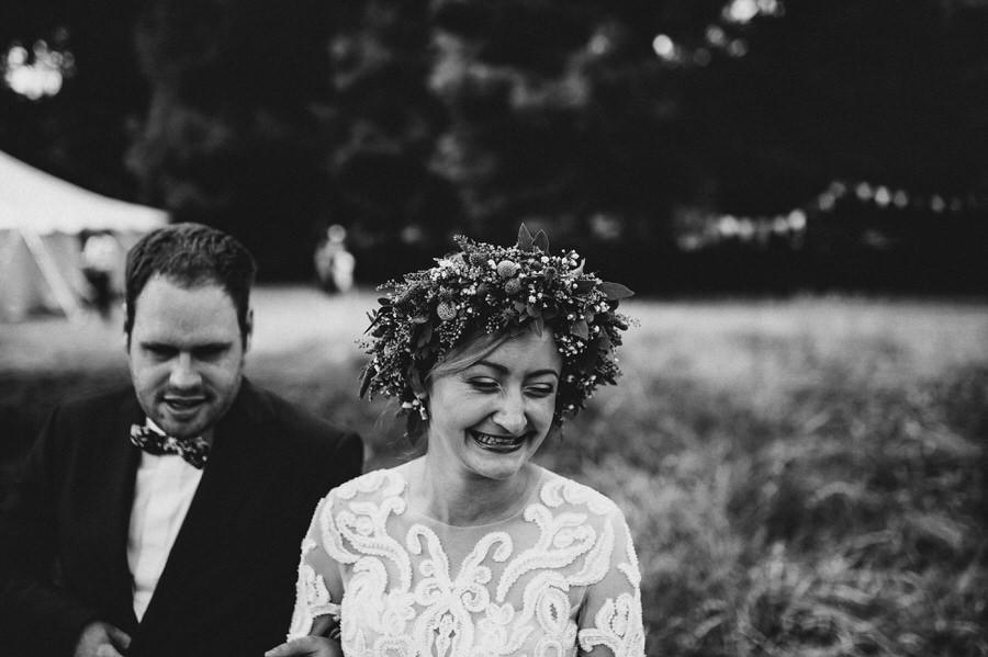 Ksenia-and-Stuart-16-07-16-Welwyn-North-Wedding-176.jpg