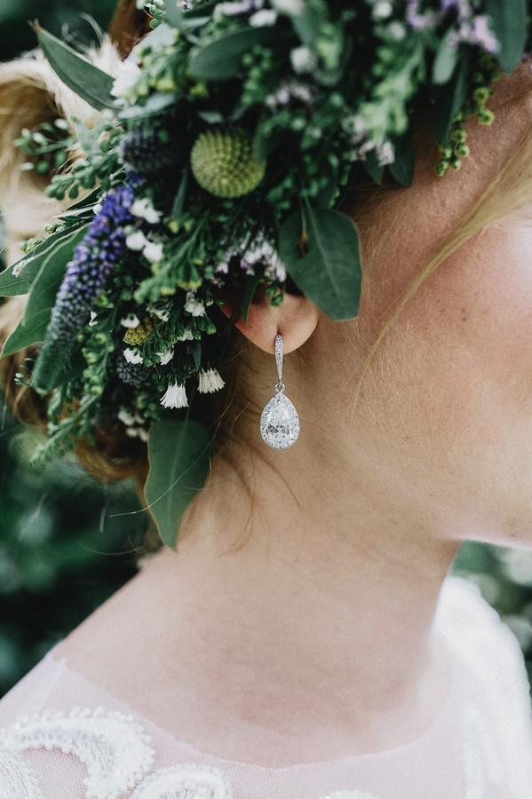 Ksenia-and-Stuart-16-07-16-Welwyn-North-Wedding-181.jpg
