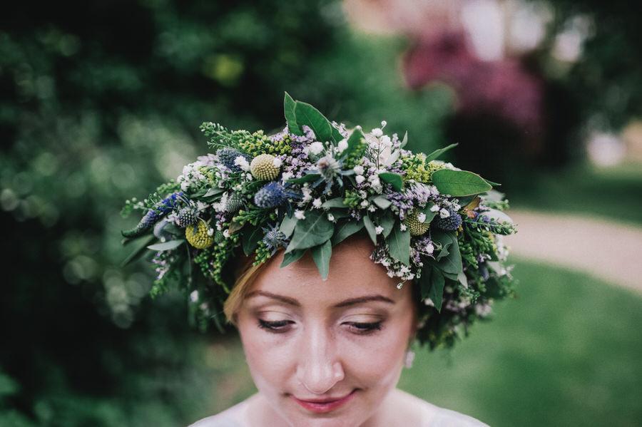 Ksenia-and-Stuart-16-07-16-Welwyn-North-Wedding-184.jpg