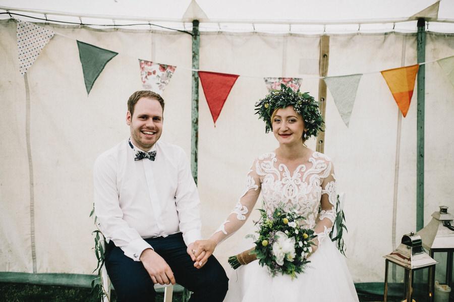 Ksenia-and-Stuart-16-07-16-Welwyn-North-Wedding-196.jpg