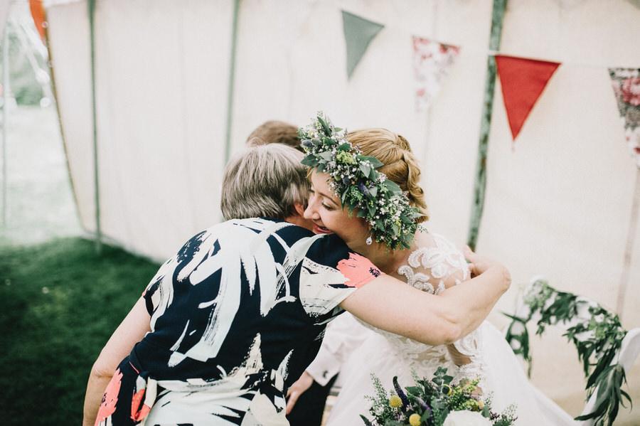 Ksenia-and-Stuart-16-07-16-Welwyn-North-Wedding-200.jpg