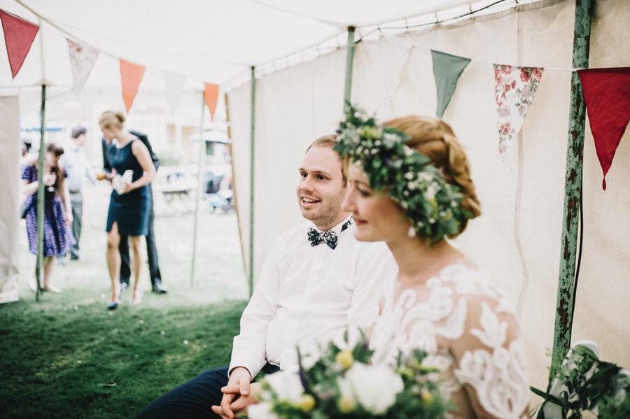 Ksenia-and-Stuart-16-07-16-Welwyn-North-Wedding-203.jpg