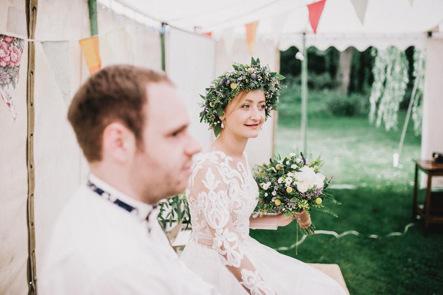 Ksenia-and-Stuart-16-07-16-Welwyn-North-Wedding-204.jpg