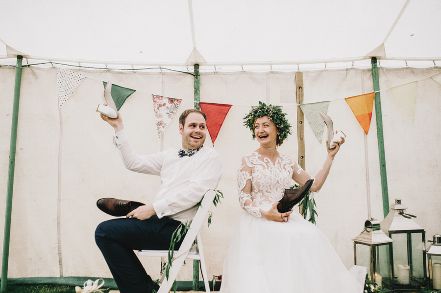 Ksenia-and-Stuart-16-07-16-Welwyn-North-Wedding-210.jpg