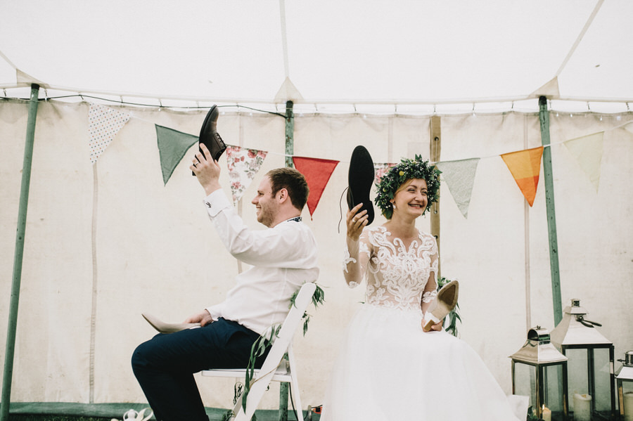 Ksenia-and-Stuart-16-07-16-Welwyn-North-Wedding-212.jpg