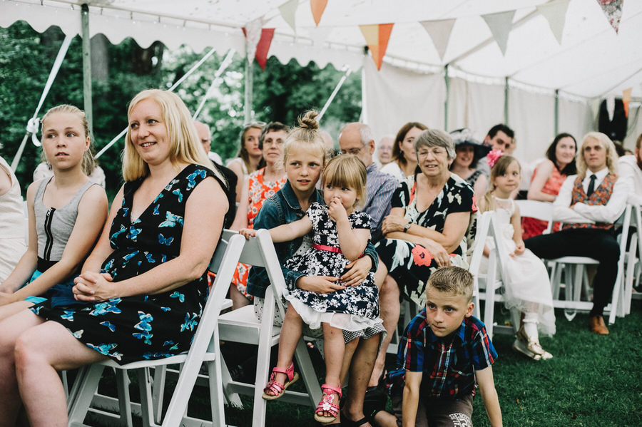 Ksenia-and-Stuart-16-07-16-Welwyn-North-Wedding-215.jpg