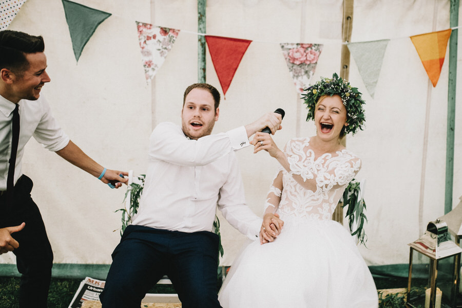 Ksenia-and-Stuart-16-07-16-Welwyn-North-Wedding-234.jpg