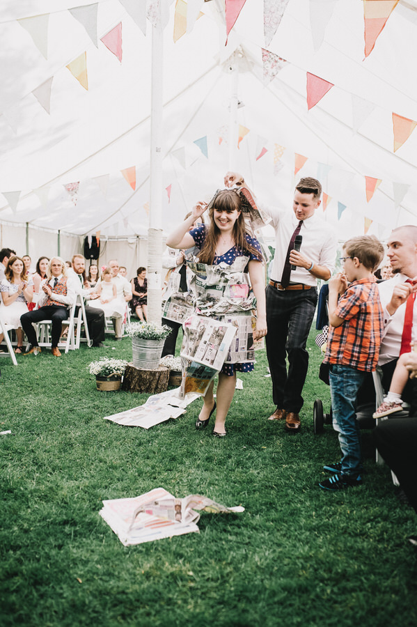 Ksenia-and-Stuart-16-07-16-Welwyn-North-Wedding-264.jpg