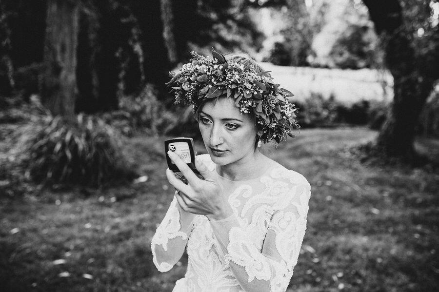 Ksenia-and-Stuart-16-07-16-Welwyn-North-Wedding-271.jpg