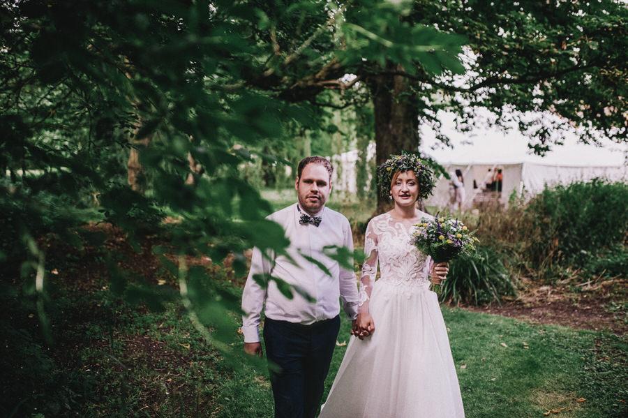 Ksenia-and-Stuart-16-07-16-Welwyn-North-Wedding-277.jpg
