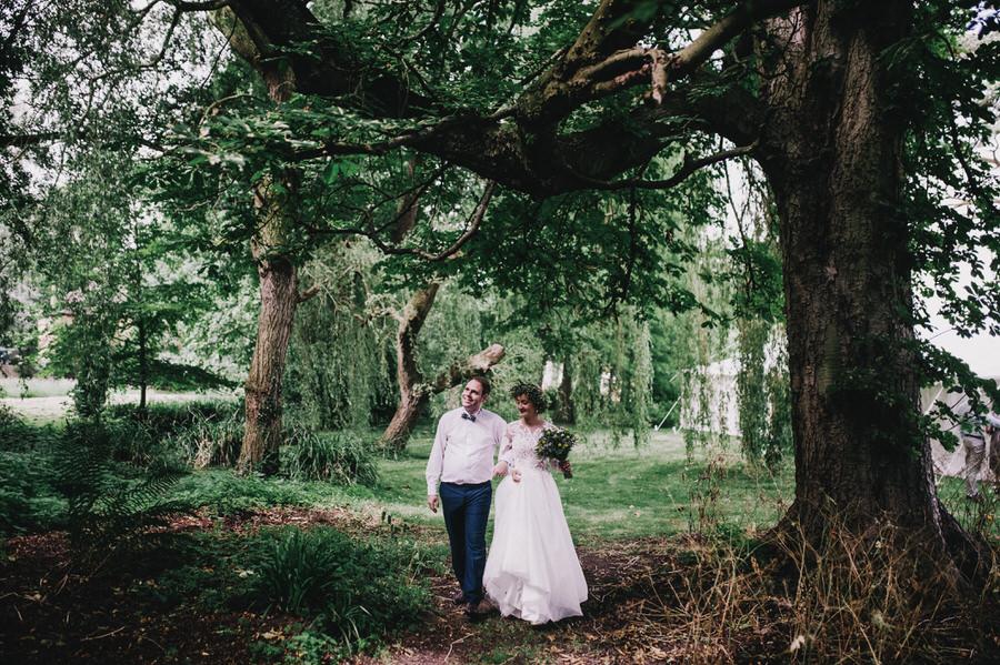 Ksenia-and-Stuart-16-07-16-Welwyn-North-Wedding-275.jpg