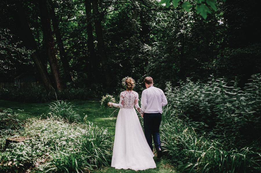 Ksenia-and-Stuart-16-07-16-Welwyn-North-Wedding-281.jpg