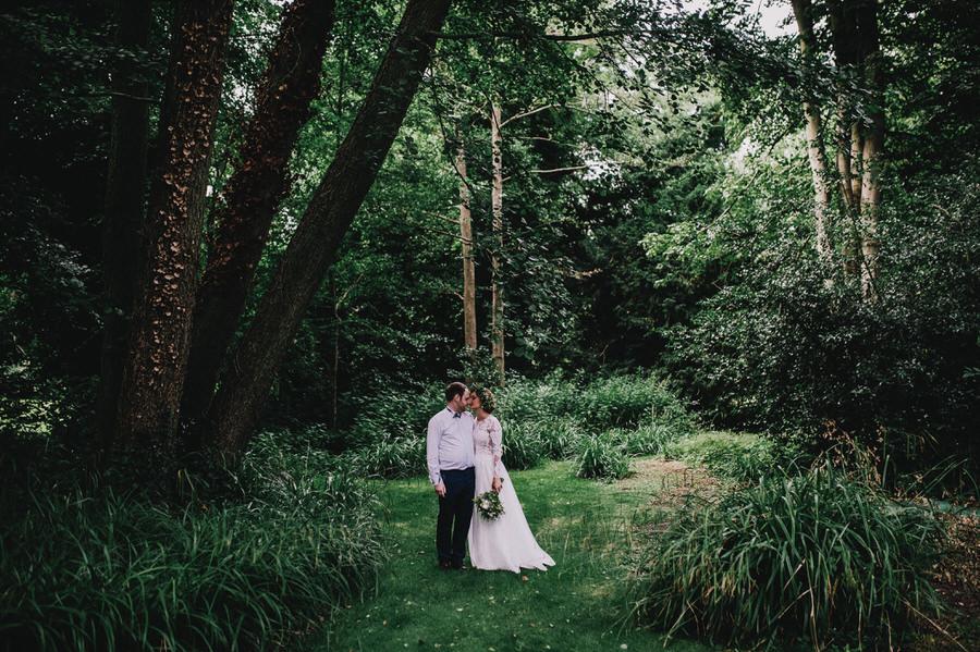 Ksenia-and-Stuart-16-07-16-Welwyn-North-Wedding-285.jpg