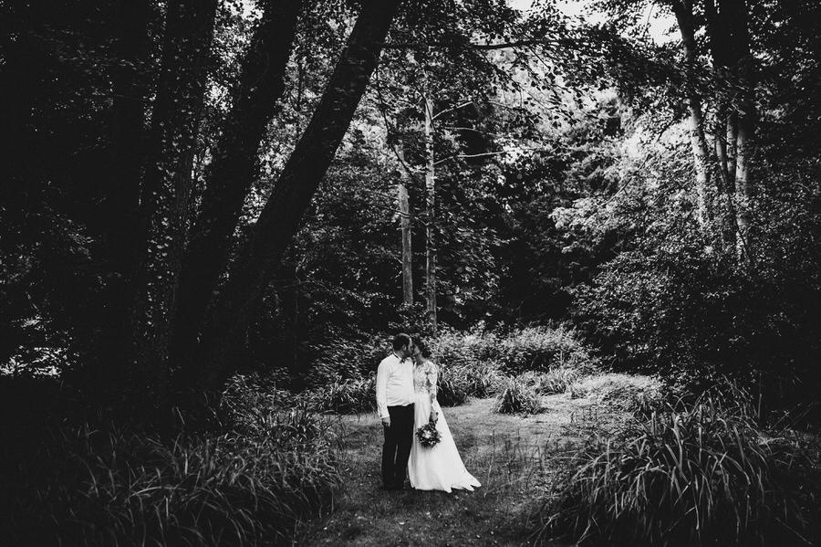 Ksenia-and-Stuart-16-07-16-Welwyn-North-Wedding-286.jpg