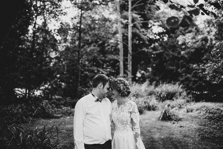 Ksenia-and-Stuart-16-07-16-Welwyn-North-Wedding-288.jpg