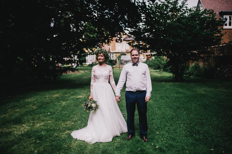 Ksenia-and-Stuart-16-07-16-Welwyn-North-Wedding-290.jpg