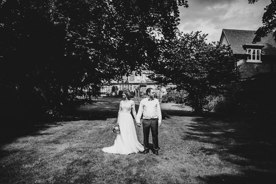 Ksenia-and-Stuart-16-07-16-Welwyn-North-Wedding-292.jpg