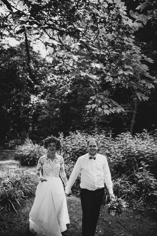 Ksenia-and-Stuart-16-07-16-Welwyn-North-Wedding-306.jpg