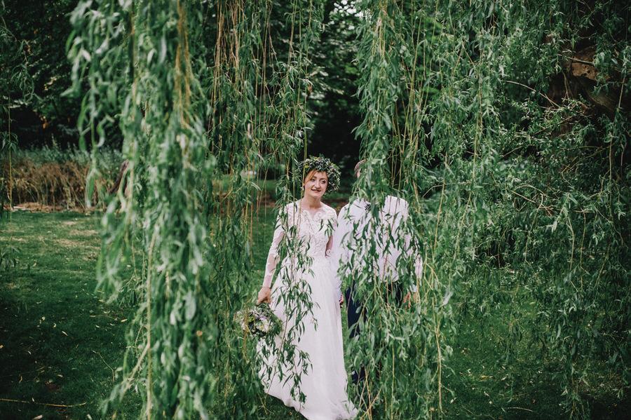 Ksenia-and-Stuart-16-07-16-Welwyn-North-Wedding-309.jpg