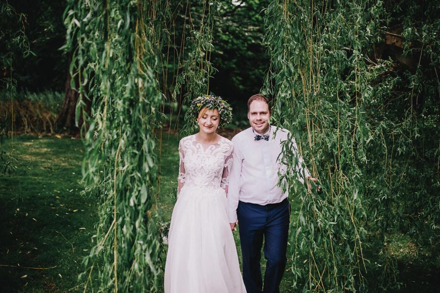 Ksenia-and-Stuart-16-07-16-Welwyn-North-Wedding-310.jpg