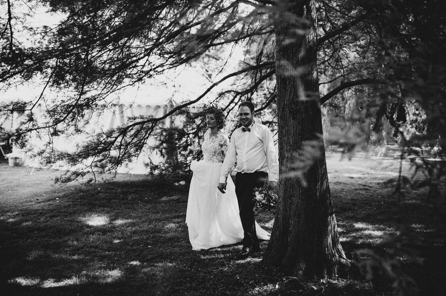 Ksenia-and-Stuart-16-07-16-Welwyn-North-Wedding-311.jpg