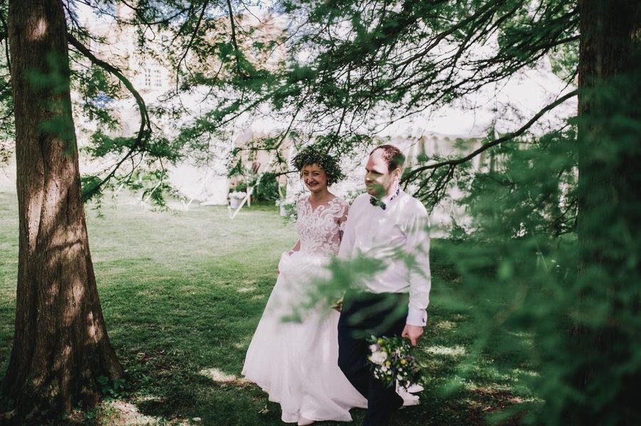 Ksenia-and-Stuart-16-07-16-Welwyn-North-Wedding-312.jpg
