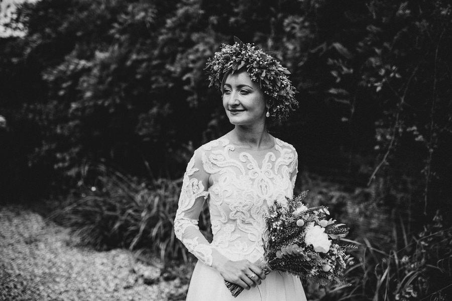 Ksenia-and-Stuart-16-07-16-Welwyn-North-Wedding-324.jpg