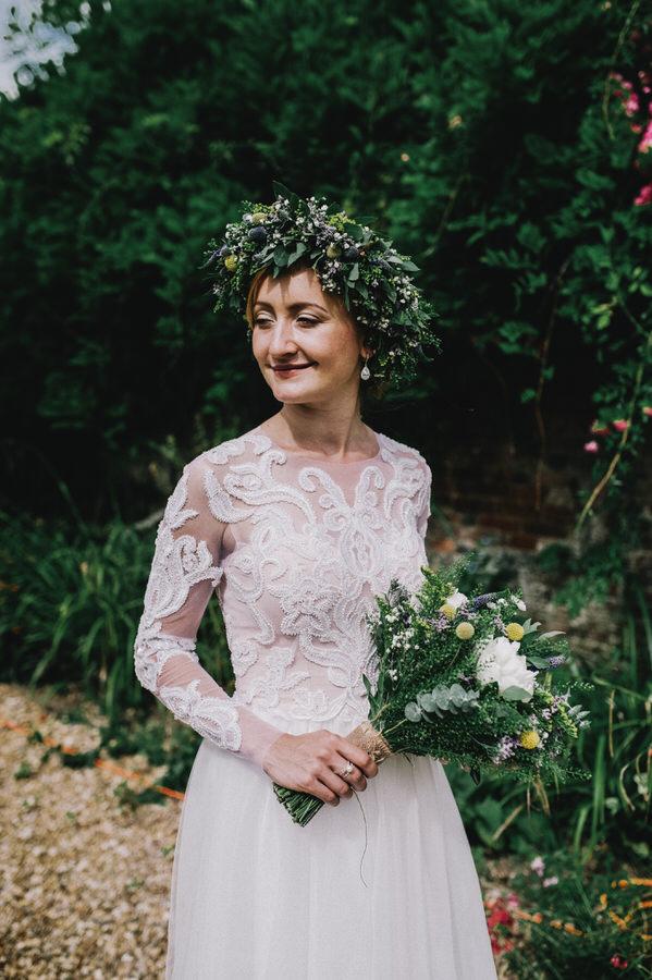 Ksenia-and-Stuart-16-07-16-Welwyn-North-Wedding-323.jpg