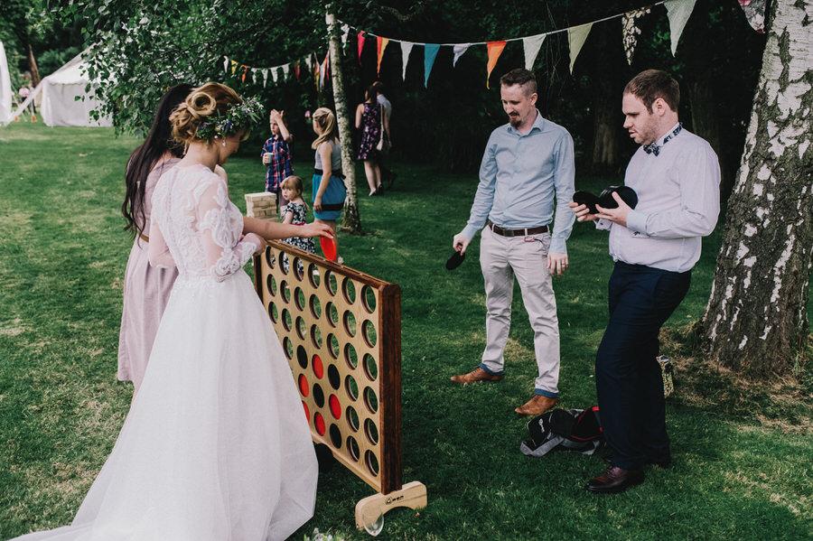 Ksenia-and-Stuart-16-07-16-Welwyn-North-Wedding-330.jpg