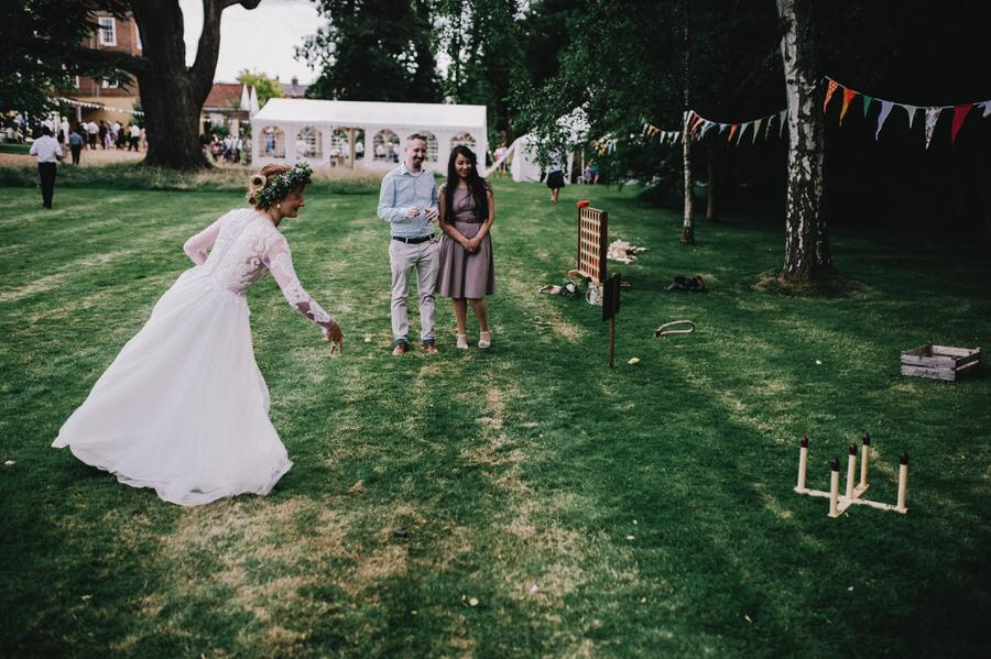 Ksenia-and-Stuart-16-07-16-Welwyn-North-Wedding-346.jpg
