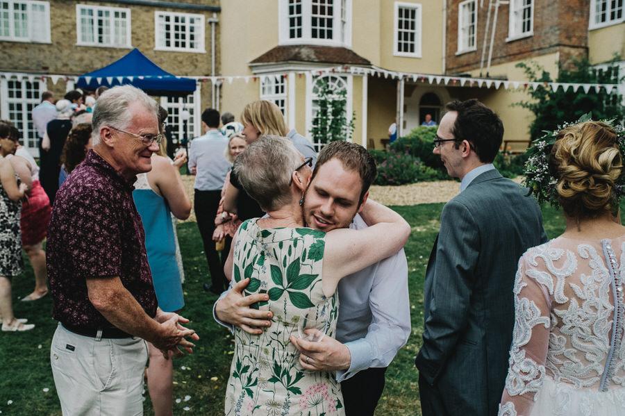 Ksenia-and-Stuart-16-07-16-Welwyn-North-Wedding-352.jpg
